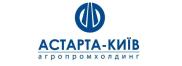 Астарта Київ