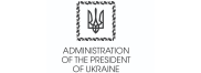 Presidential administration