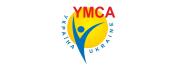 YMCA Ukraine