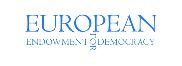 European endowment for democracy